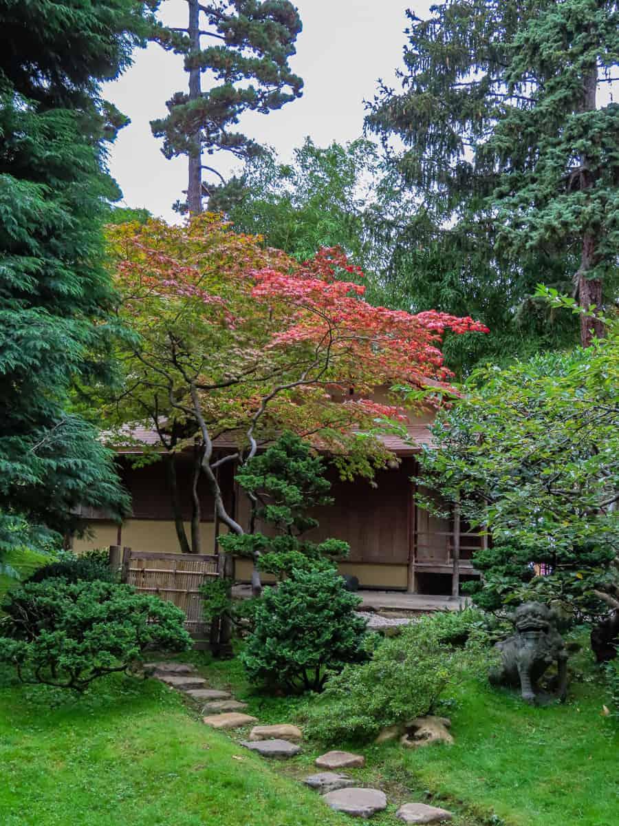 jardin-albert-kahn-musee-boulogne-billancourt-3
