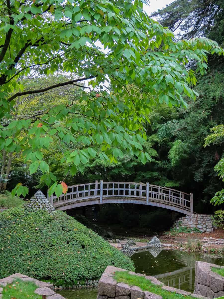 jardin-albert-kahn-musee-boulogne-billancourt-30