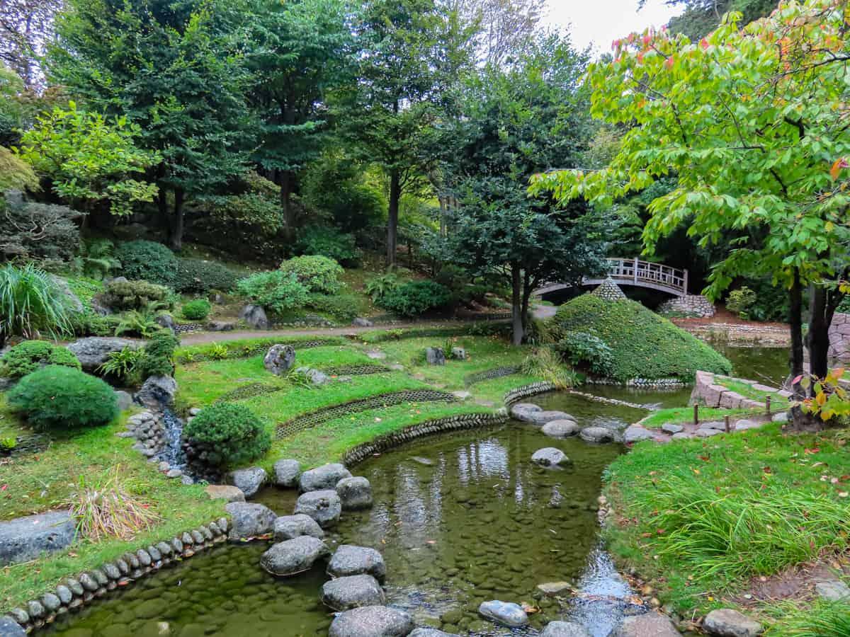jardin-albert-kahn-musee-boulogne-billancourt-31