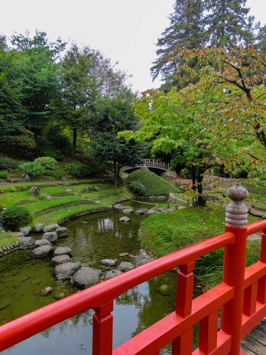 jardin-albert-kahn-musee-boulogne-billancourt-32