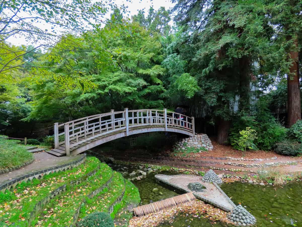 jardin-albert-kahn-musee-boulogne-billancourt-34