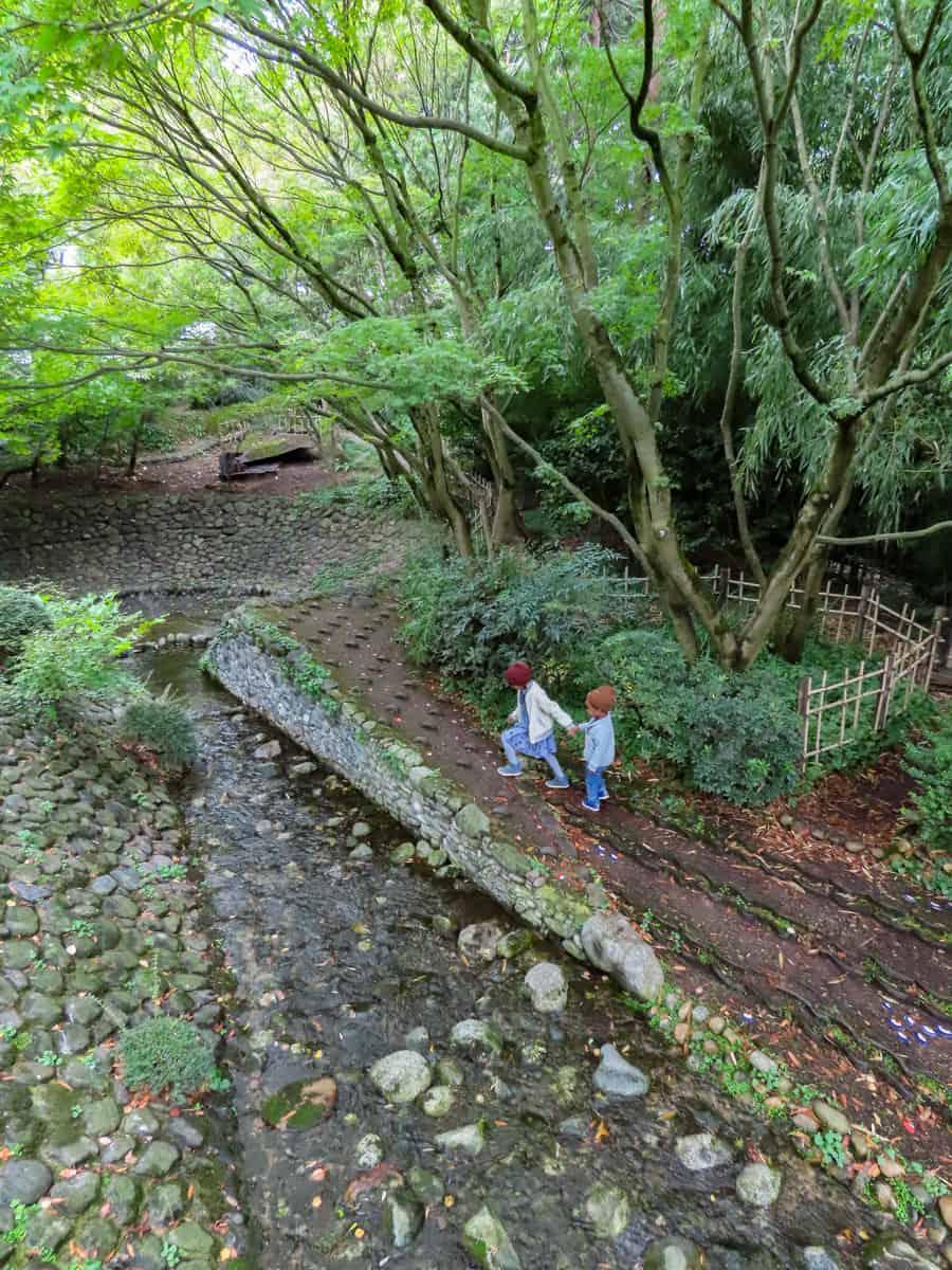 jardin-albert-kahn-musee-boulogne-billancourt-35