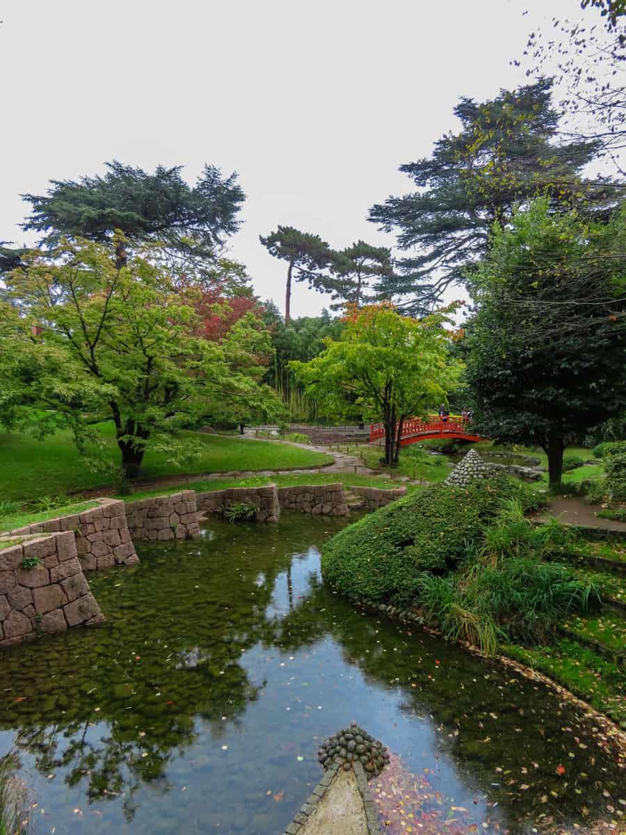 jardin-albert-kahn-musee-boulogne-billancourt-38
