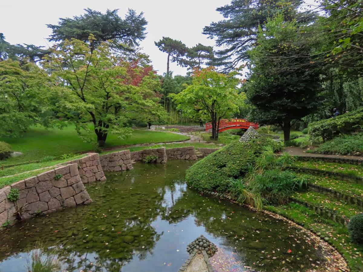jardin-albert-kahn-musee-boulogne-billancourt-39
