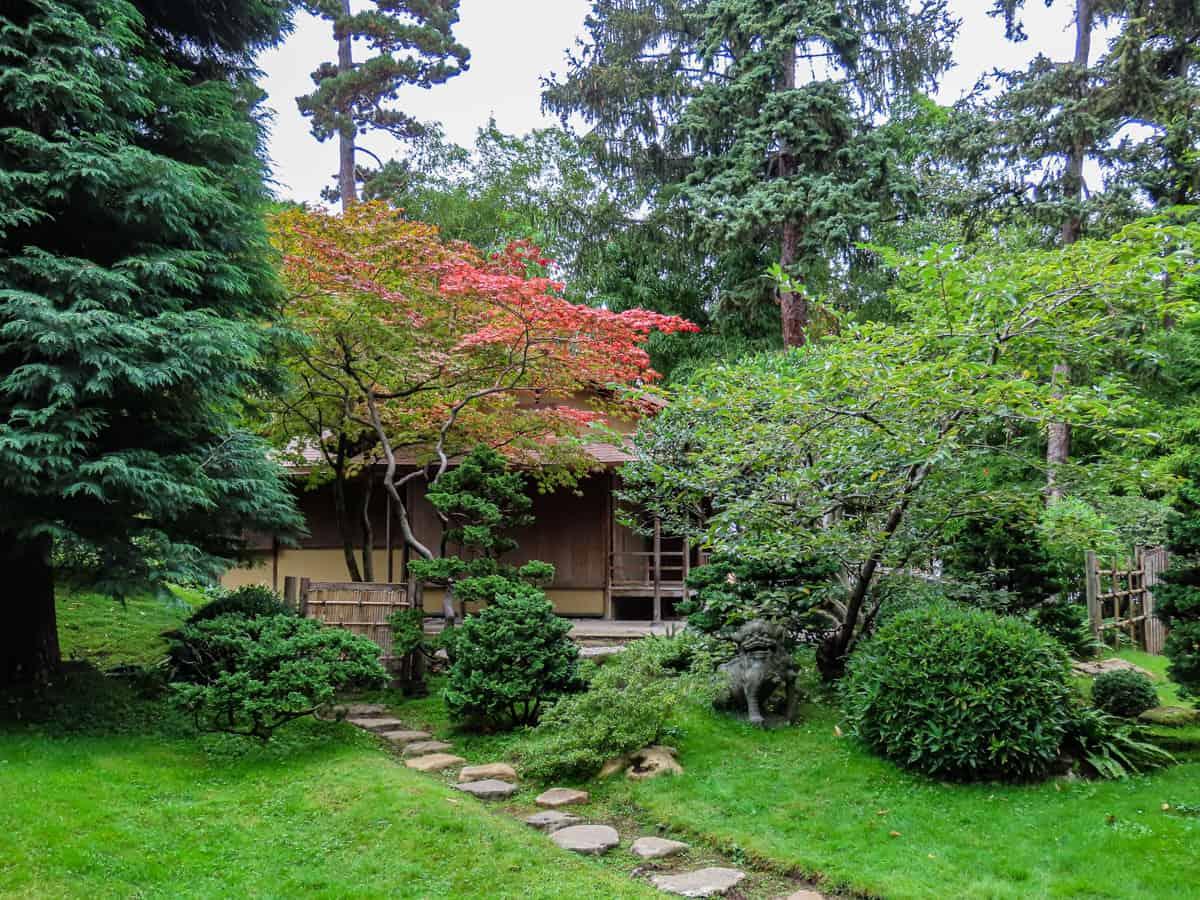 jardin-albert-kahn-musee-boulogne-billancourt-4