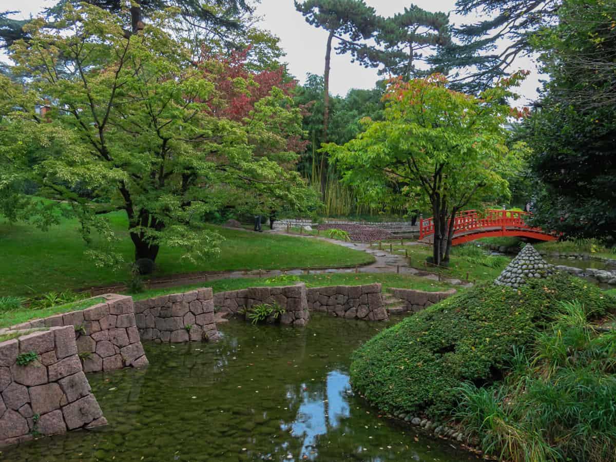 jardin-albert-kahn-musee-boulogne-billancourt-40