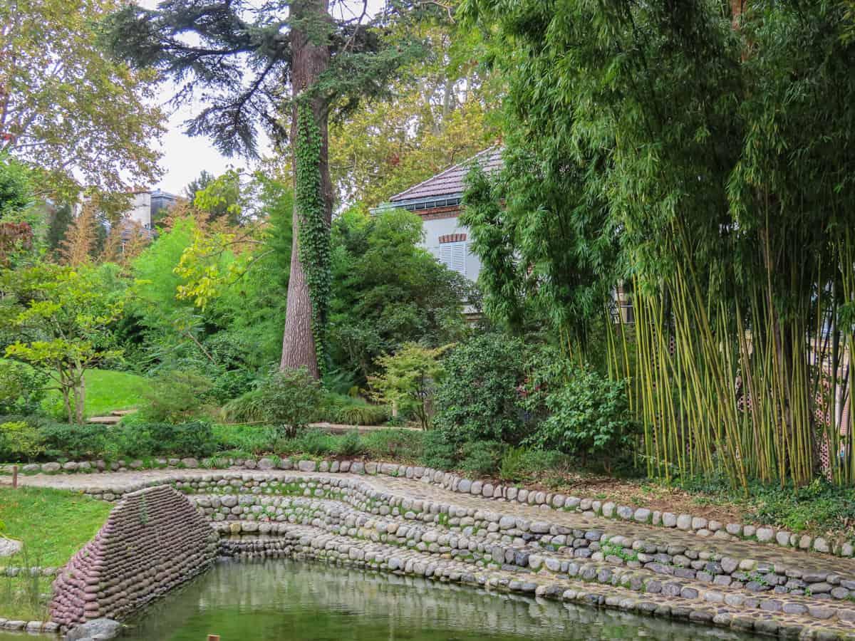 jardin-albert-kahn-musee-boulogne-billancourt-41