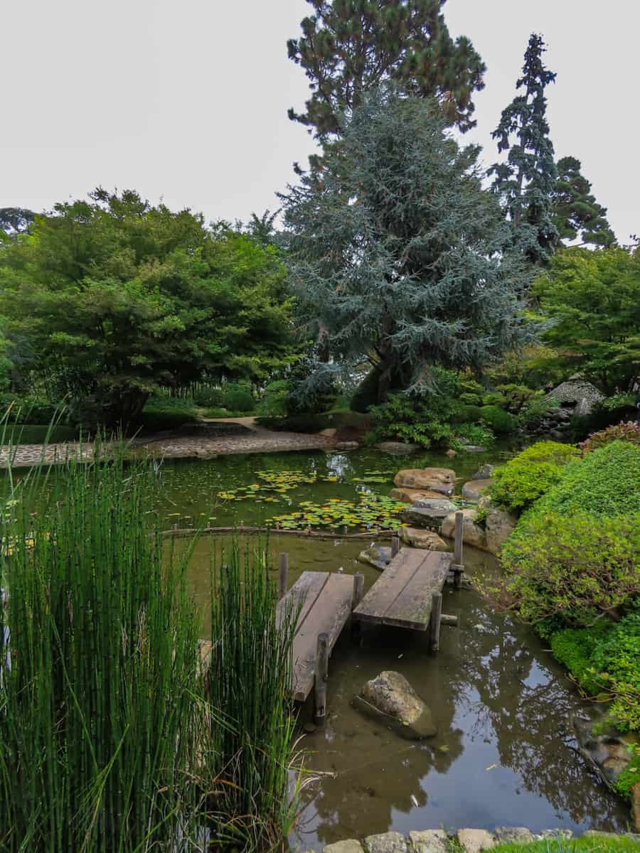 jardin-albert-kahn-musee-boulogne-billancourt-42