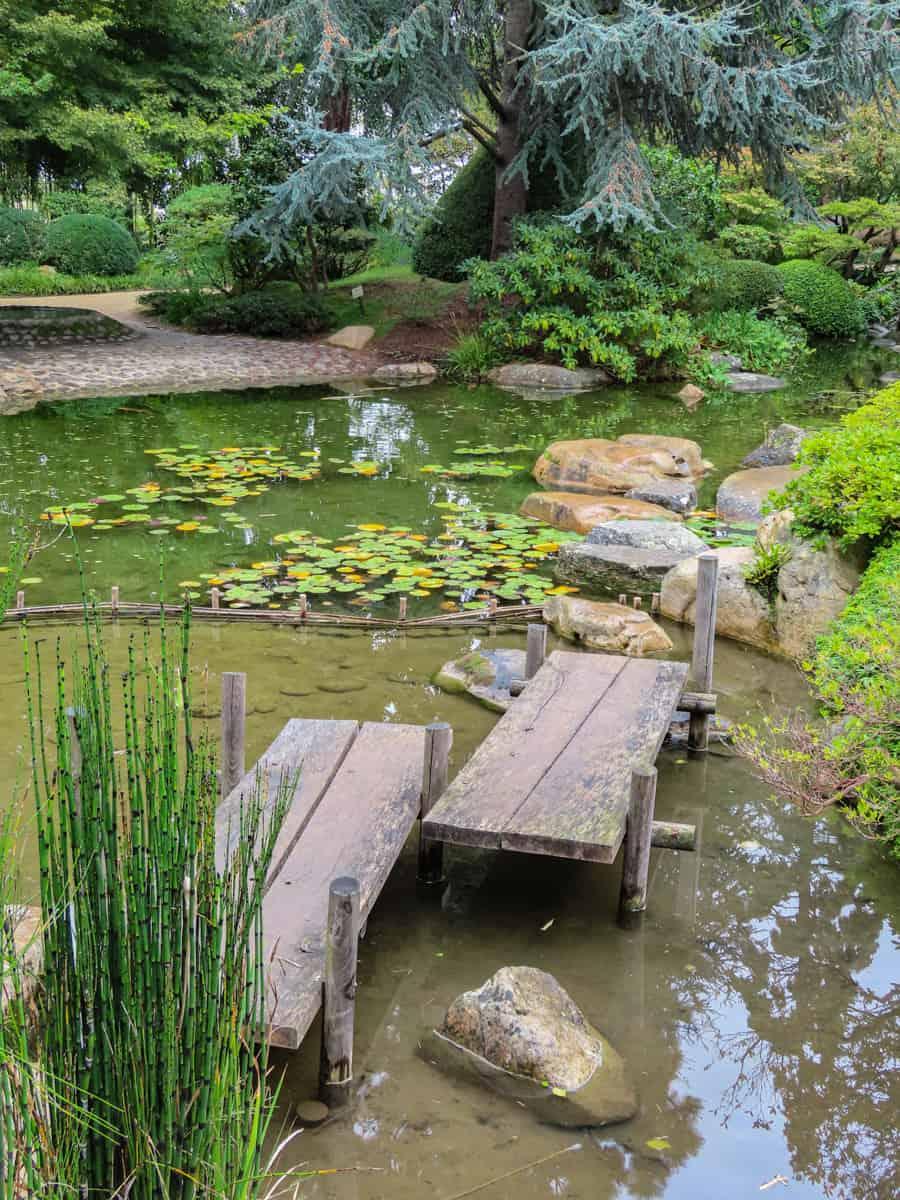 jardin-albert-kahn-musee-boulogne-billancourt-43