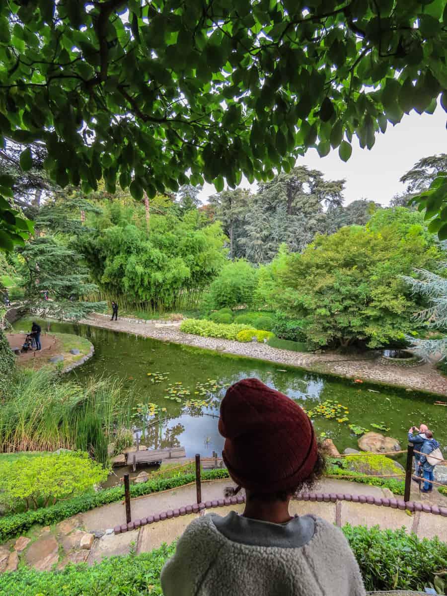 jardin-albert-kahn-musee-boulogne-billancourt-44