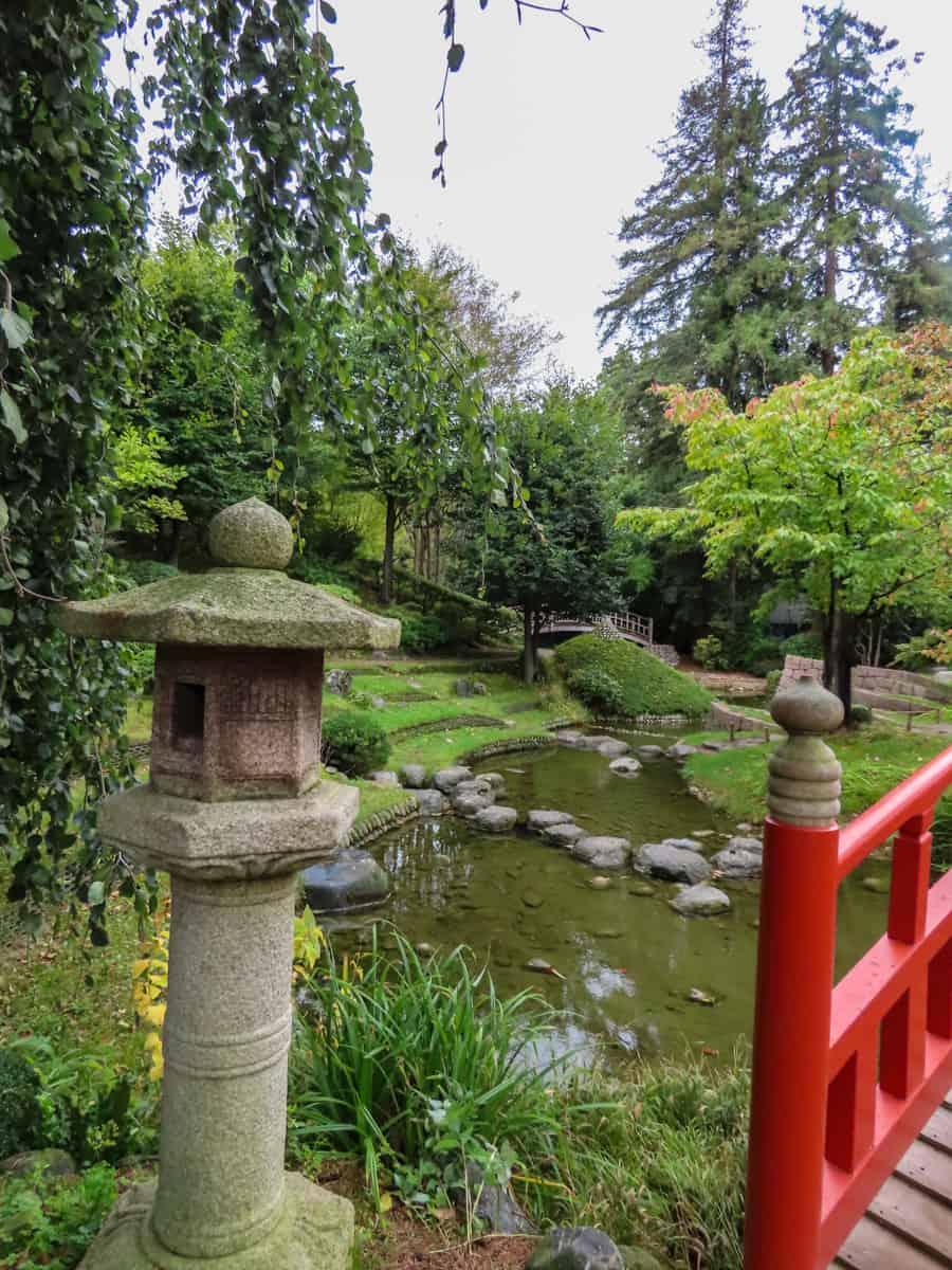 jardin-albert-kahn-musee-boulogne-billancourt-46