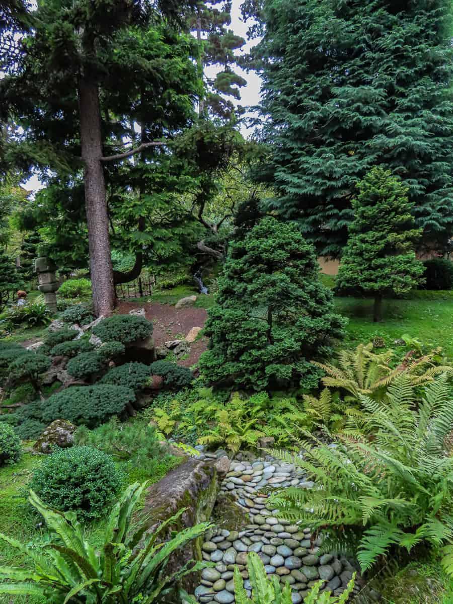 jardin-albert-kahn-musee-boulogne-billancourt-5