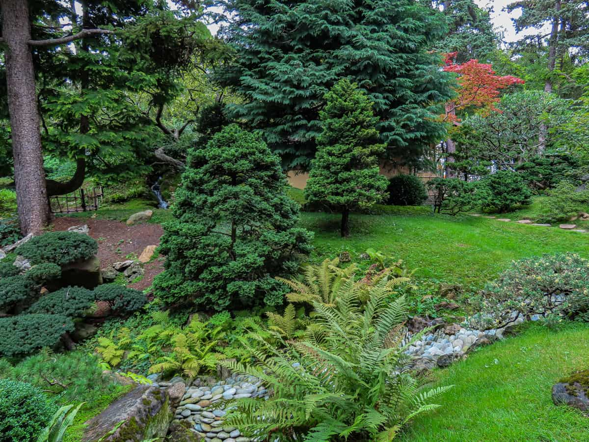 jardin-albert-kahn-musee-boulogne-billancourt-6
