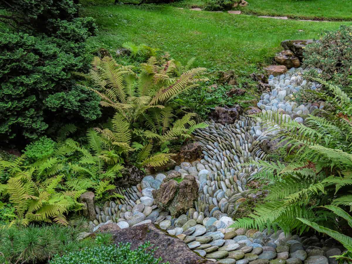 jardin-albert-kahn-musee-boulogne-billancourt-7