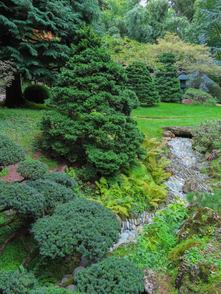 jardin-albert-kahn-musee-boulogne-billancourt-8