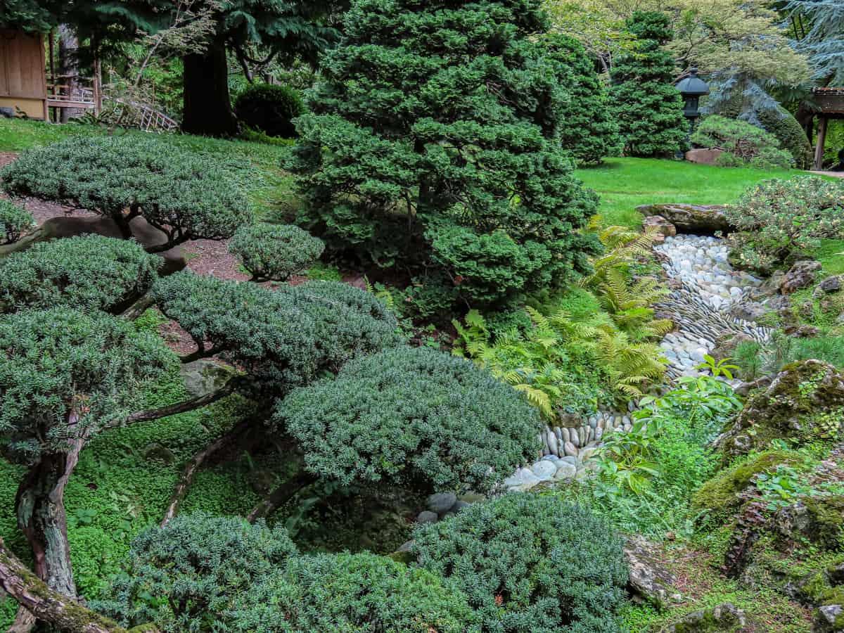 jardin-albert-kahn-musee-boulogne-billancourt-9