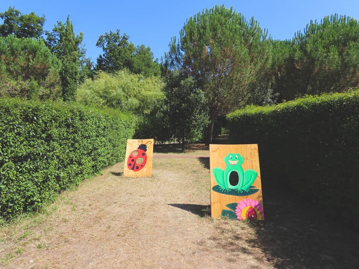 jardins-de-colette-correze-brive-la-gaillarde-8