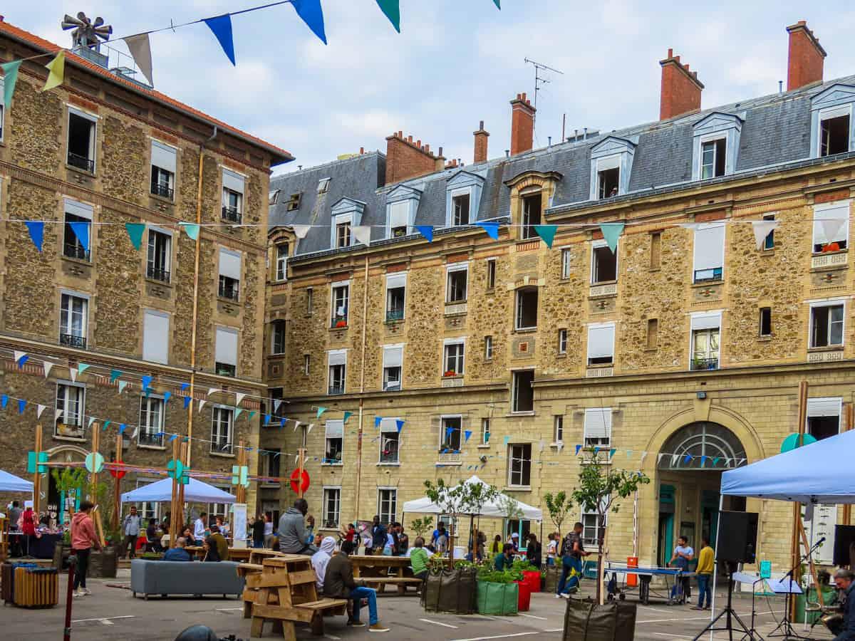 les-cinq-toits-exelmans-la-table-du-recho-paris-16-11