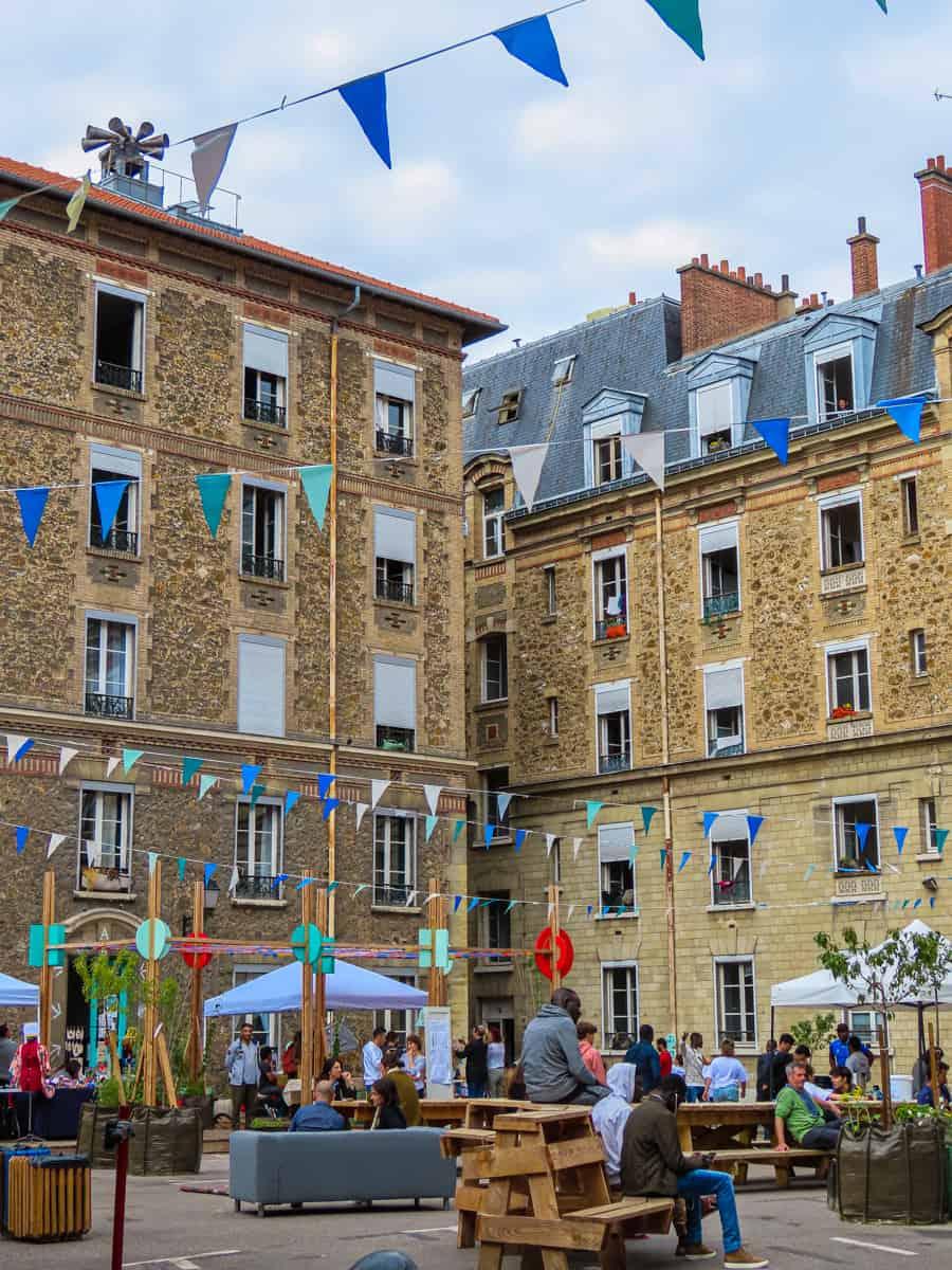 les-cinq-toits-exelmans-la-table-du-recho-paris-16-12