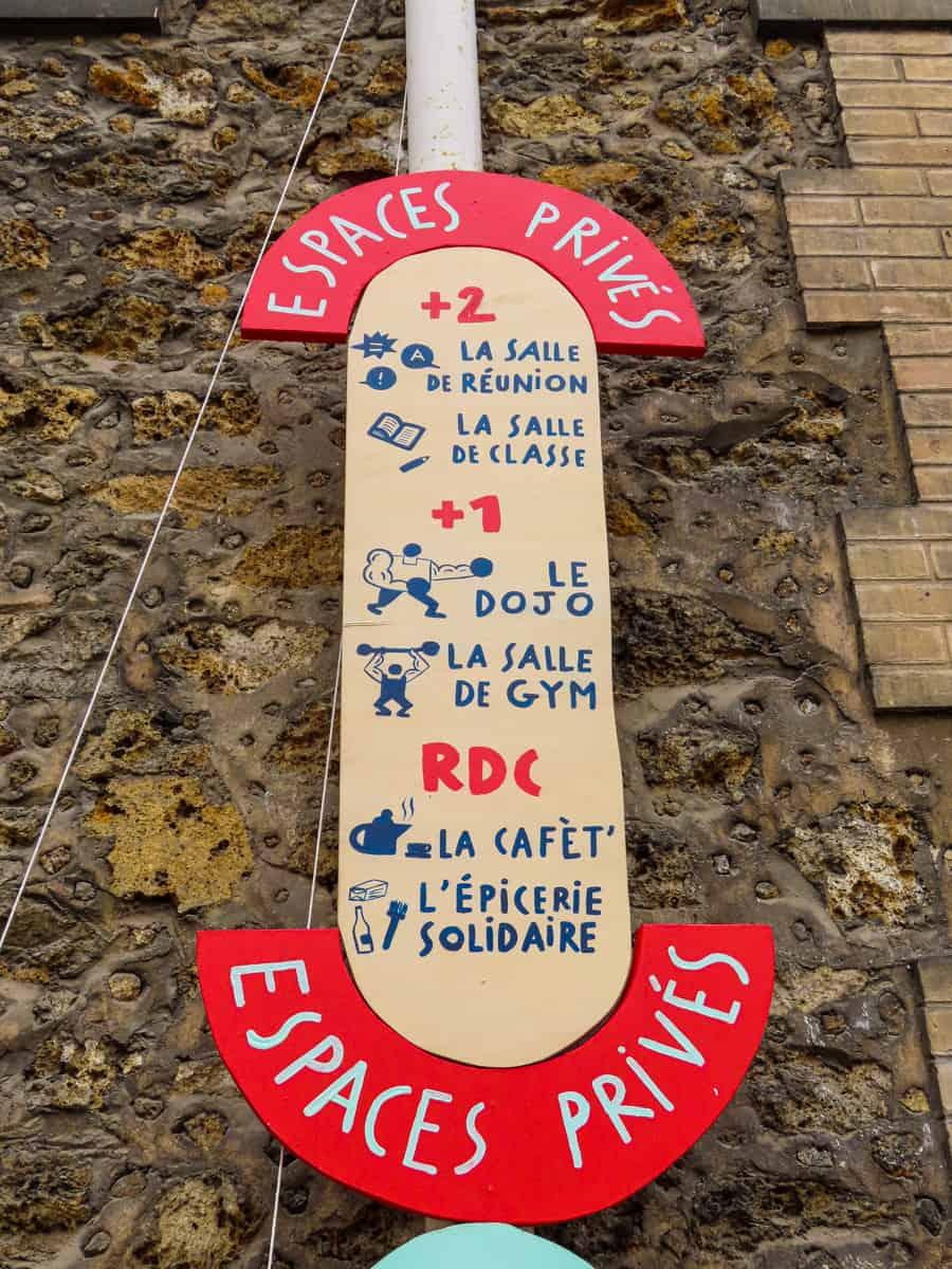 les-cinq-toits-exelmans-la-table-du-recho-paris-16-13