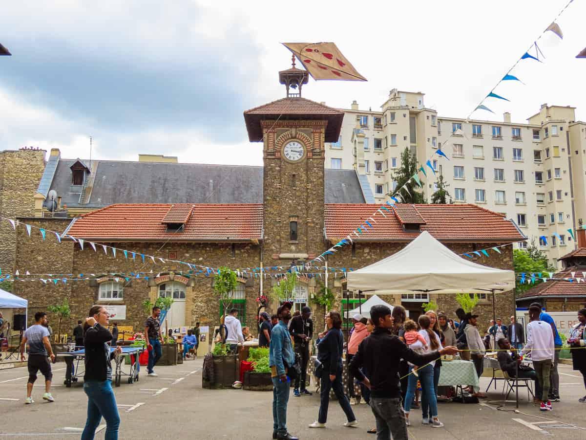 les-cinq-toits-exelmans-la-table-du-recho-paris-16-17