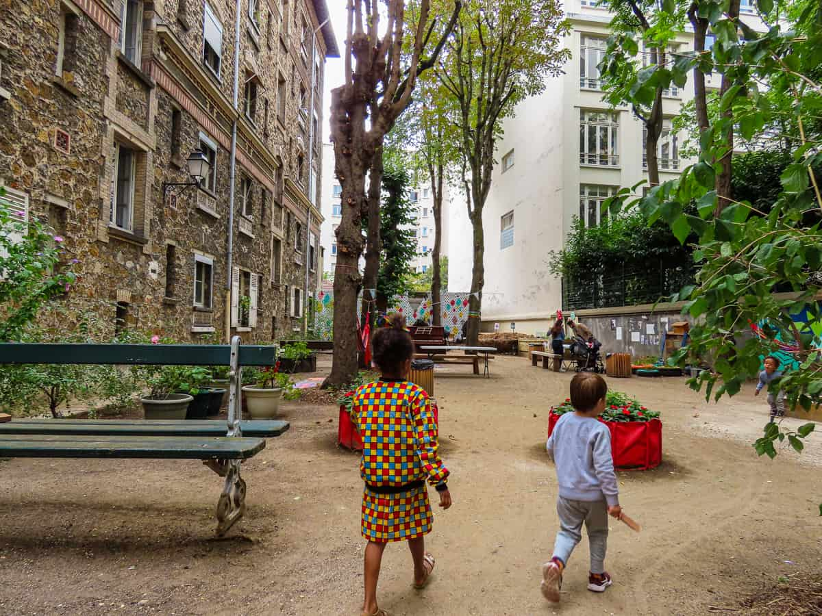 les-cinq-toits-exelmans-la-table-du-recho-paris-16-4