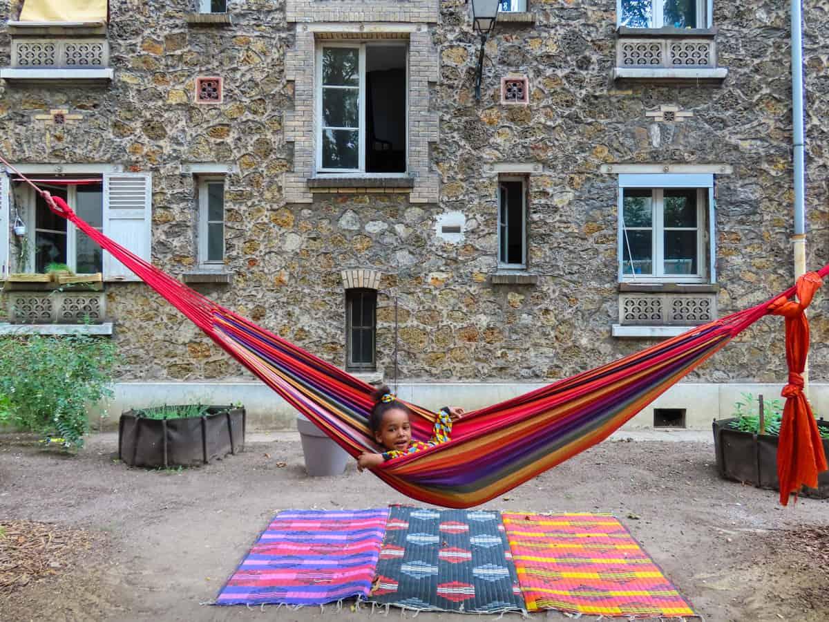 les-cinq-toits-exelmans-la-table-du-recho-paris-16-5