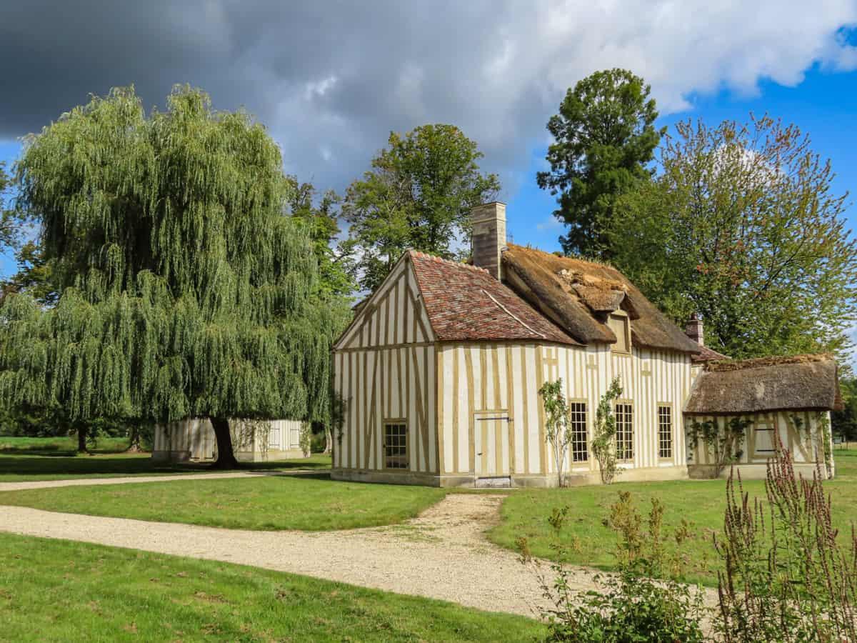 restaurant-du-hameau-chantilly-chateau-visiter-moins-une-heure-paris-2