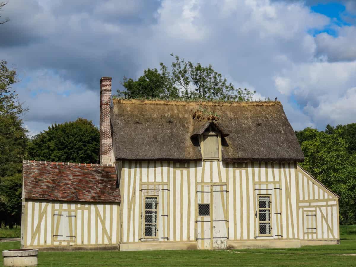 restaurant-du-hameau-chantilly-chateau-visiter-moins-une-heure-paris-3