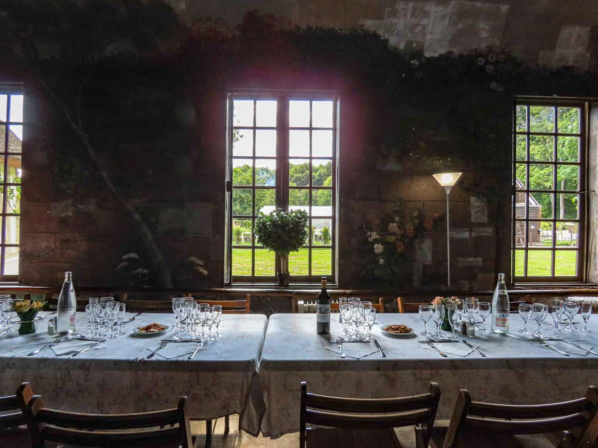 restaurant-du-hameau-chantilly-chateau-visiter-moins-une-heure-paris-8