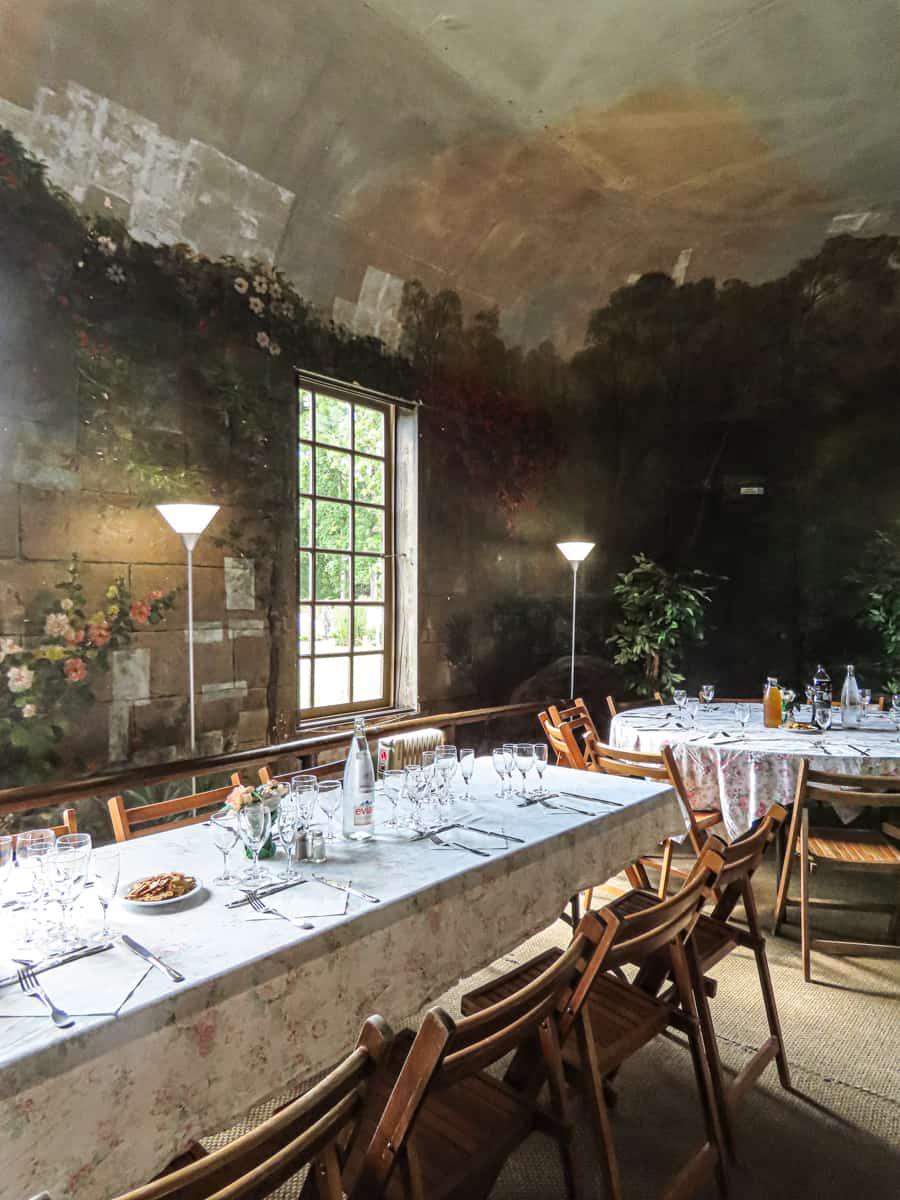 restaurant-du-hameau-chantilly-chateau-visiter-moins-une-heure-paris-9