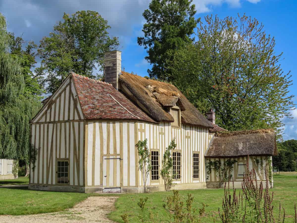 restaurant-du-hameau-chantilly-chateau-visiter-moins-une-heure-paris
