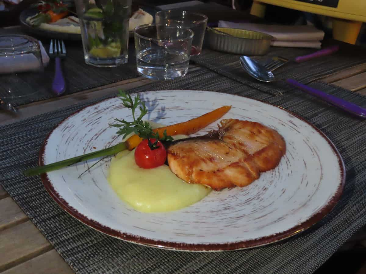 restaurant-le-living-brive-la-gaillarde-2