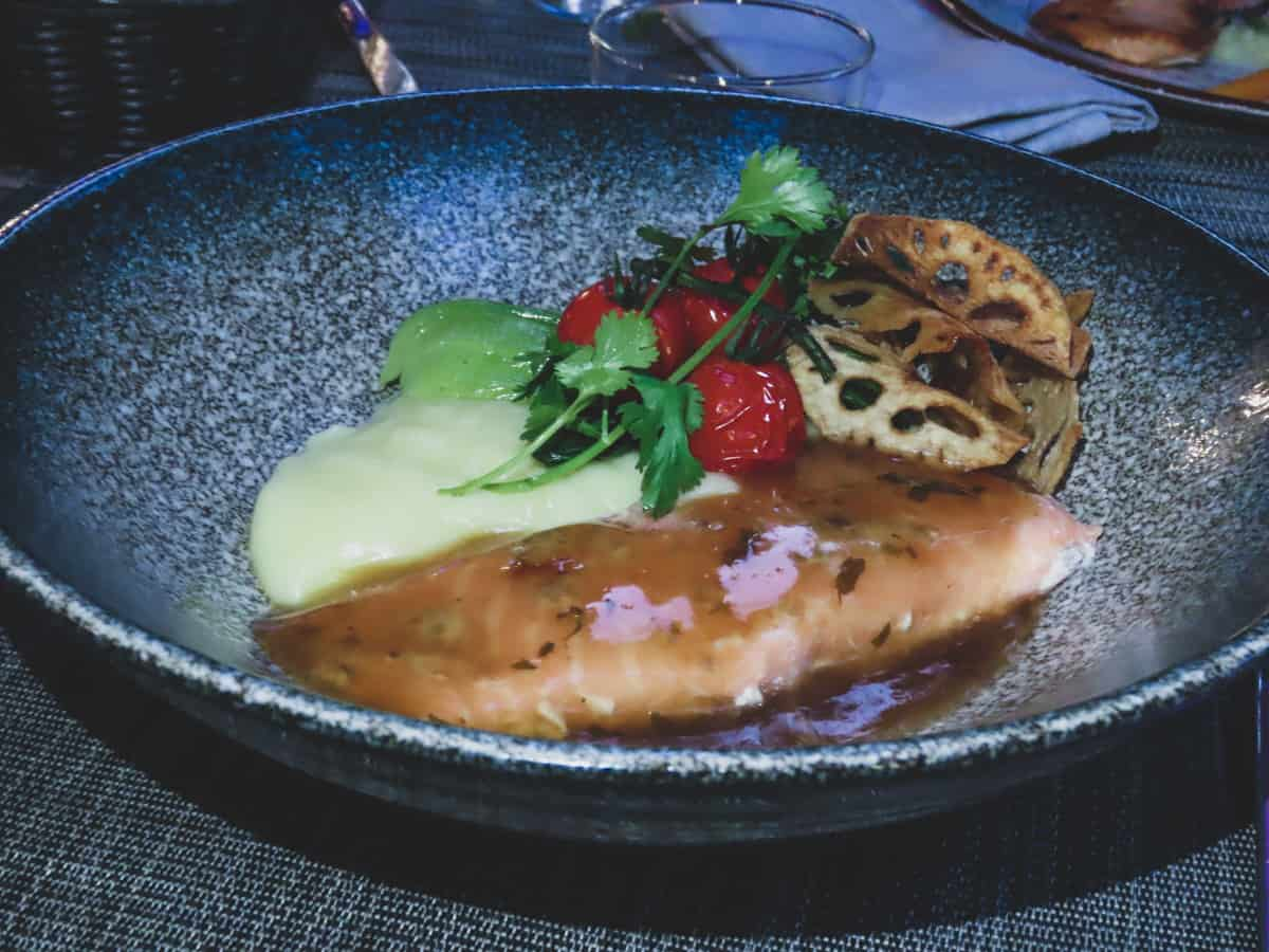 restaurant-le-living-brive-la-gaillarde-3