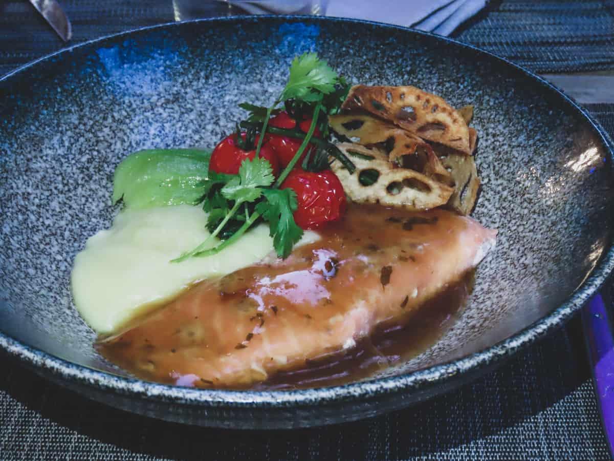 restaurant-le-living-brive-la-gaillarde-4