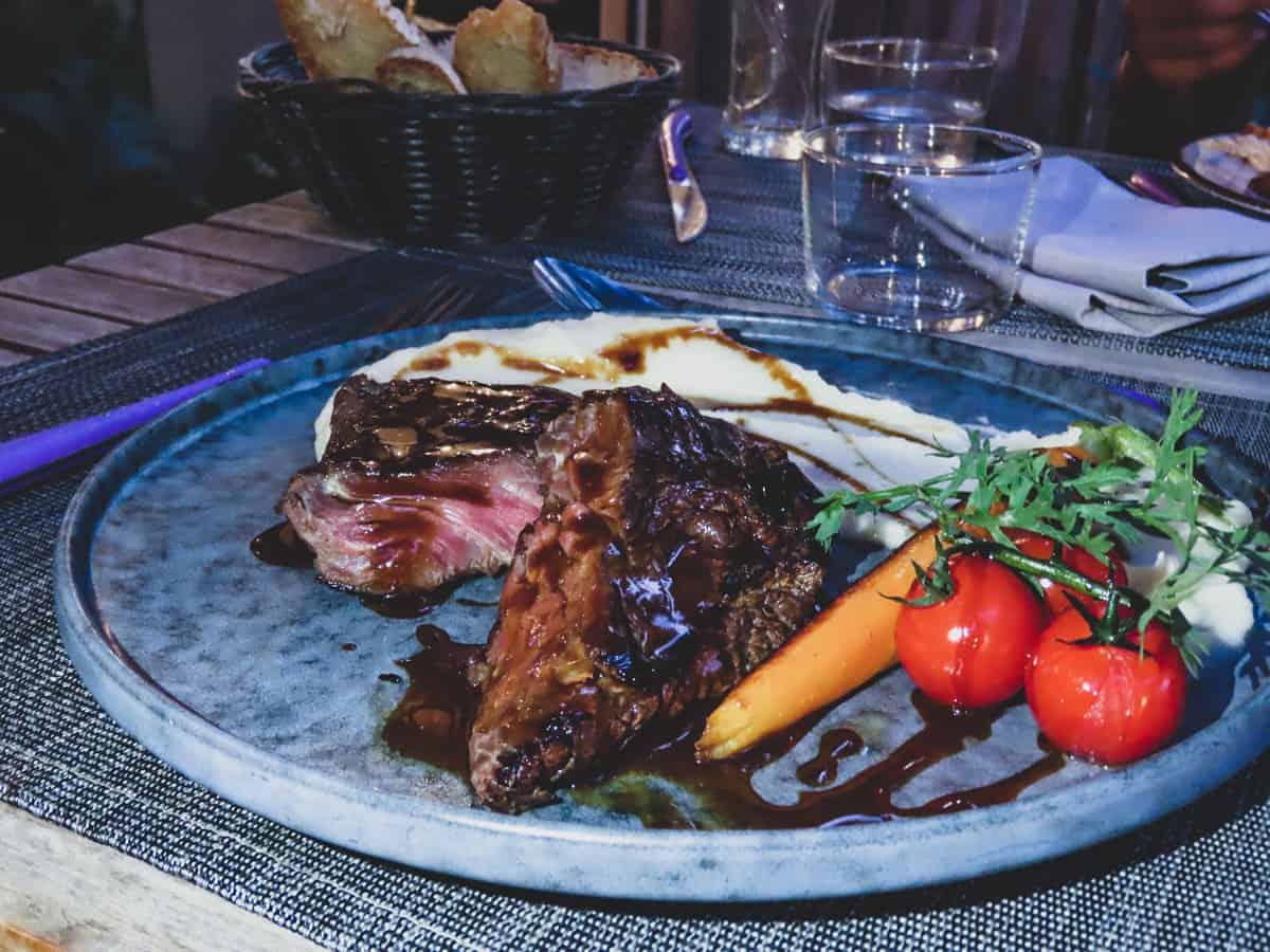 restaurant-le-living-brive-la-gaillarde-5
