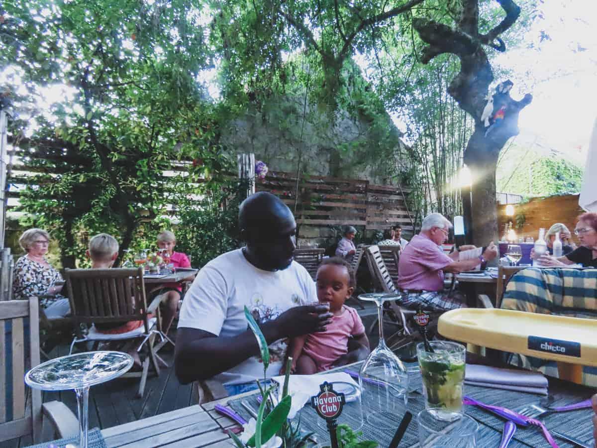 restaurant-le-living-brive-la-gaillarde