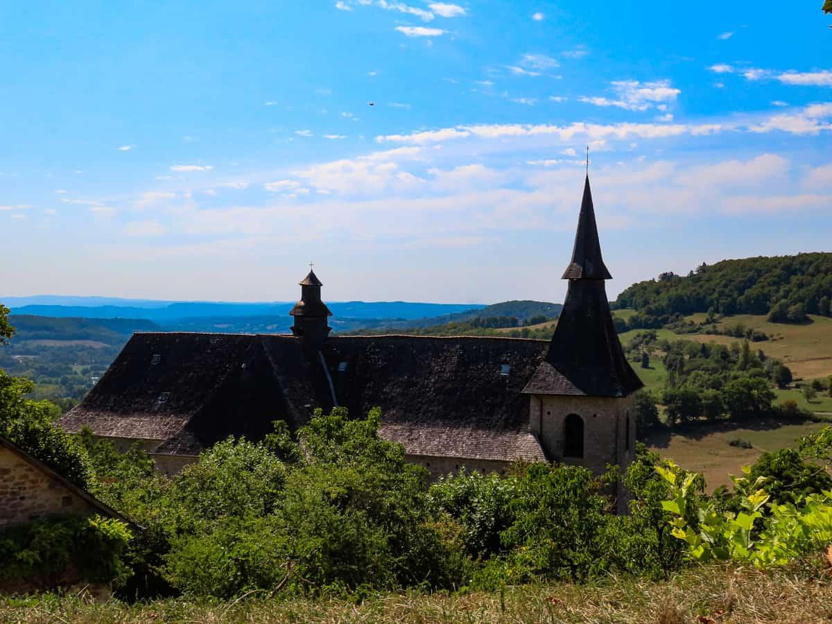 turenne-plus-beau-village-de-france-brive-la-gaillarde-11