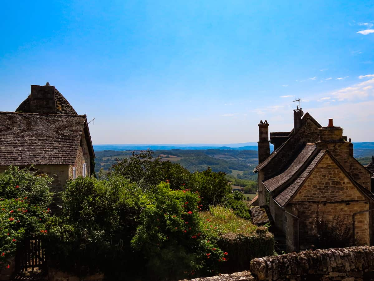 turenne-plus-beau-village-de-france-brive-la-gaillarde-12