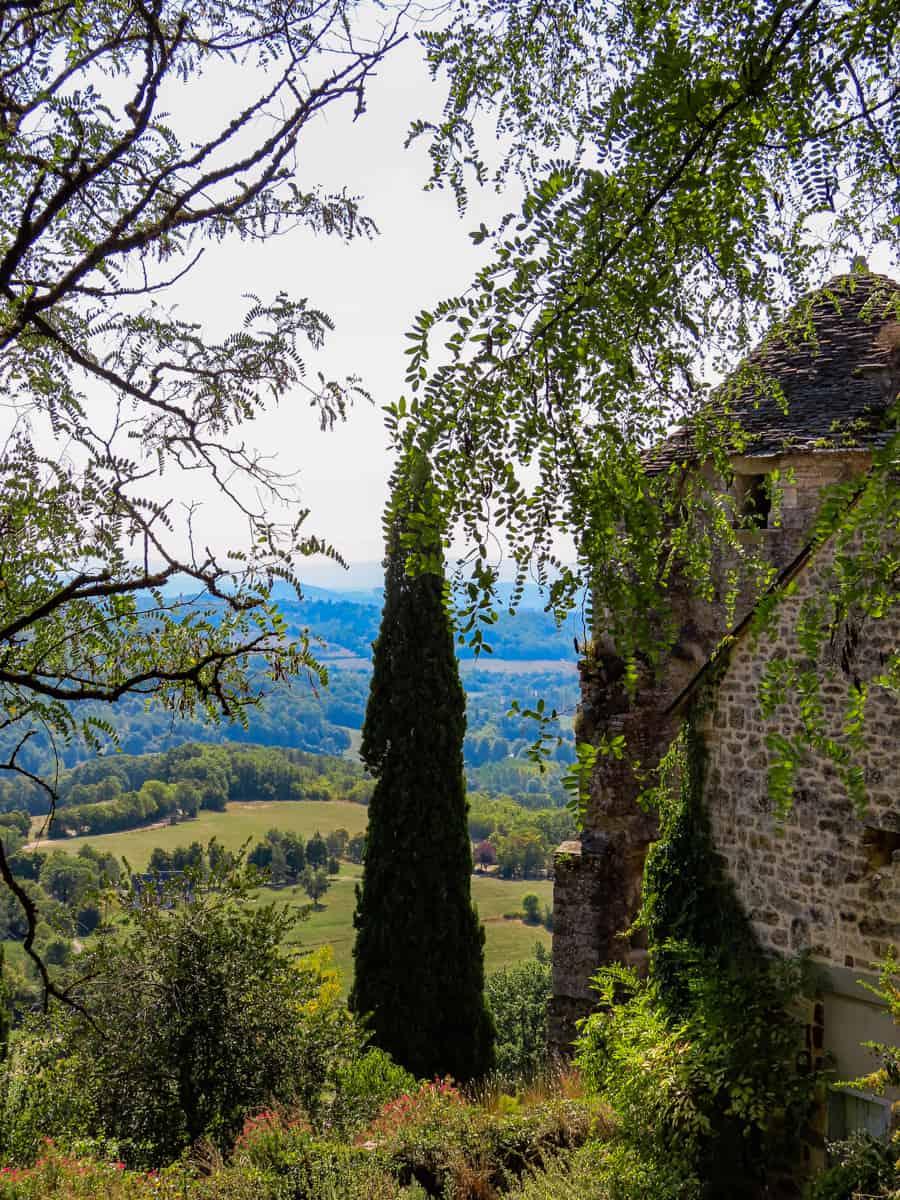 turenne-plus-beau-village-de-france-brive-la-gaillarde-14