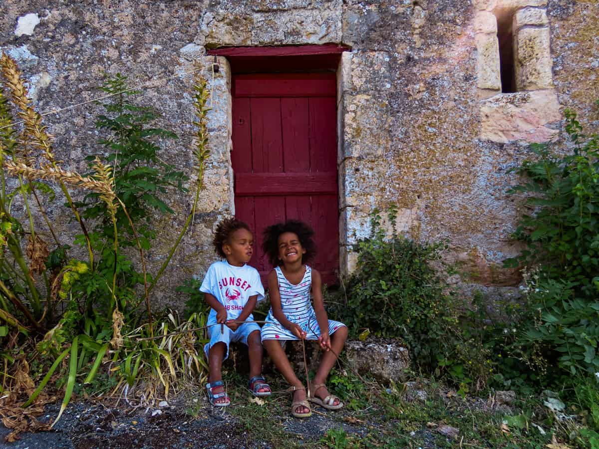 turenne-plus-beau-village-de-france-brive-la-gaillarde-17