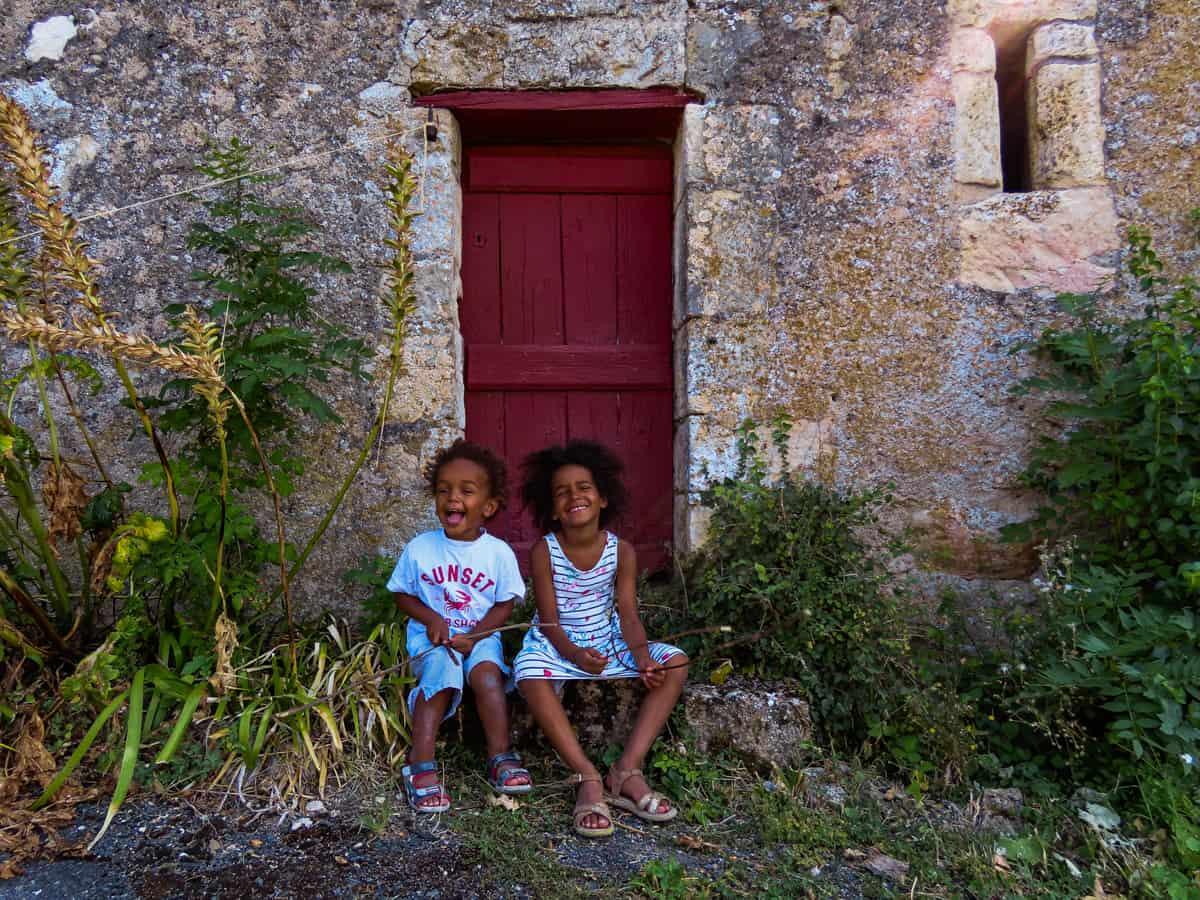 turenne-plus-beau-village-de-france-brive-la-gaillarde-18
