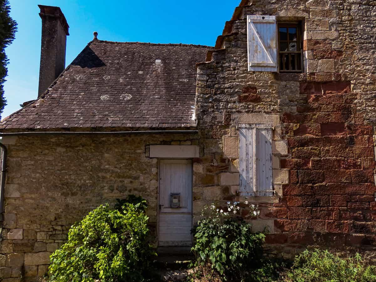 turenne-plus-beau-village-de-france-brive-la-gaillarde-19