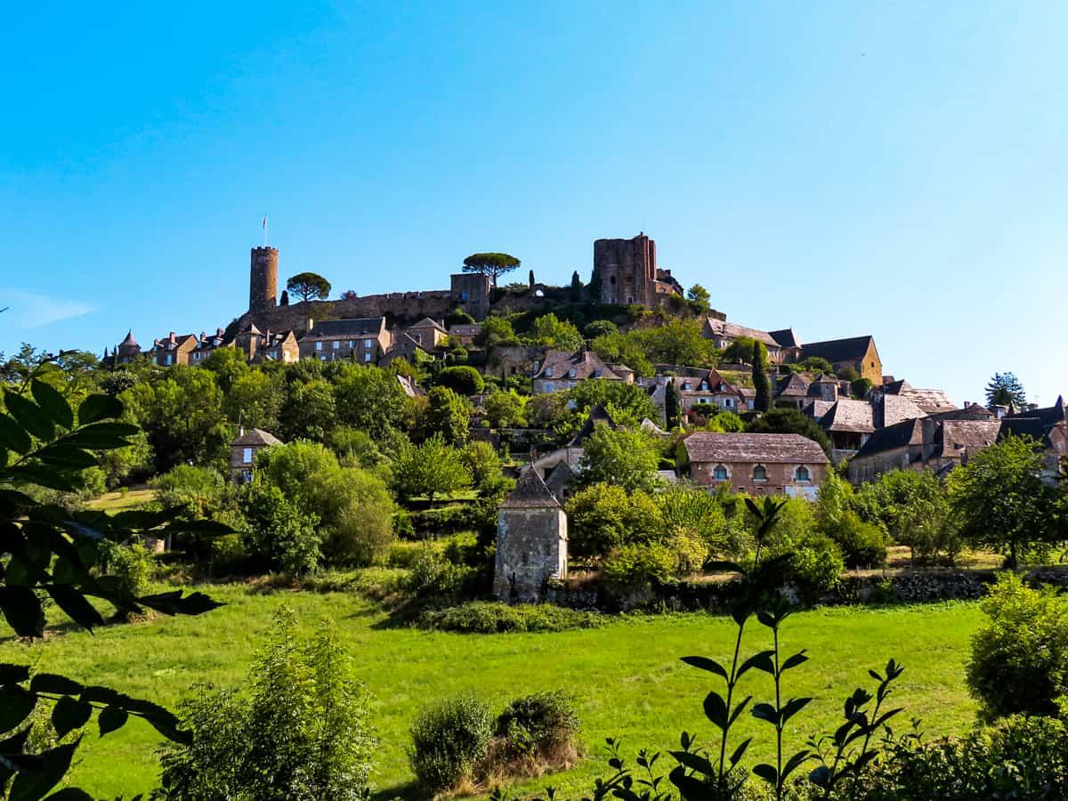 turenne-plus-beau-village-de-france-brive-la-gaillarde-2