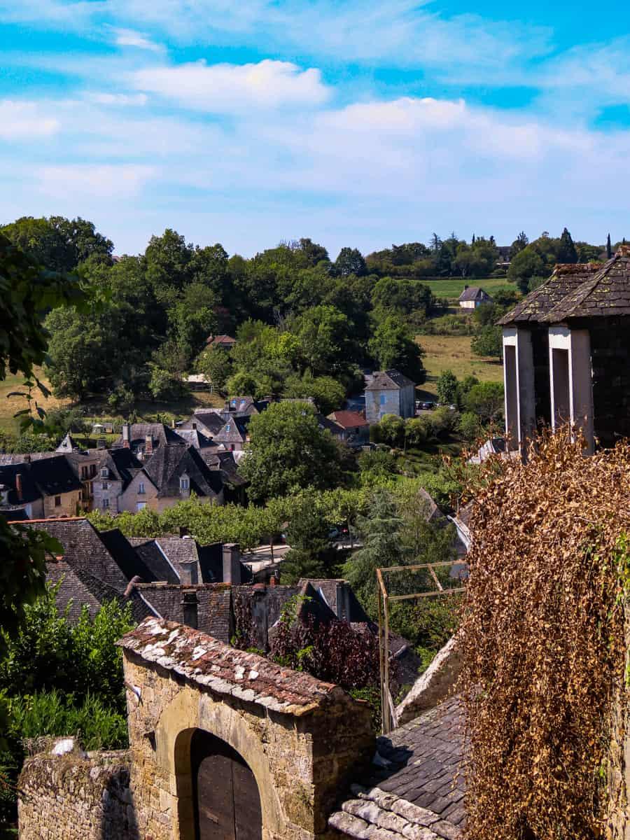 turenne-plus-beau-village-de-france-brive-la-gaillarde-20