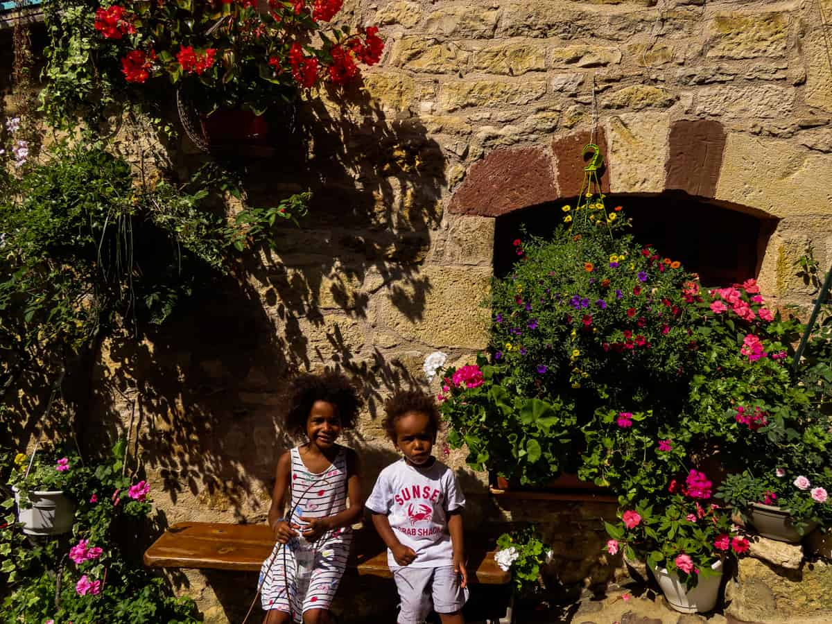 turenne-plus-beau-village-de-france-brive-la-gaillarde-21
