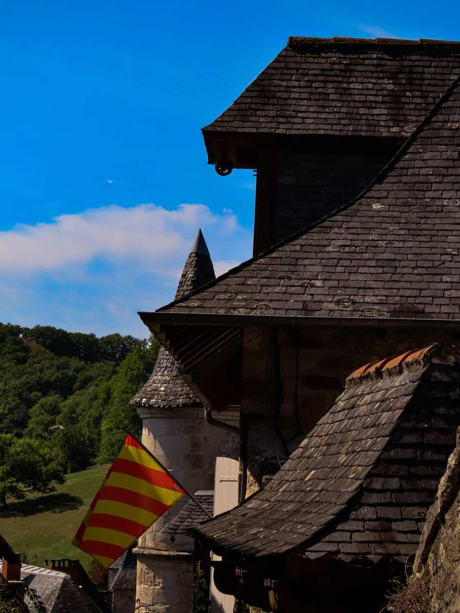 turenne-plus-beau-village-de-france-brive-la-gaillarde-22
