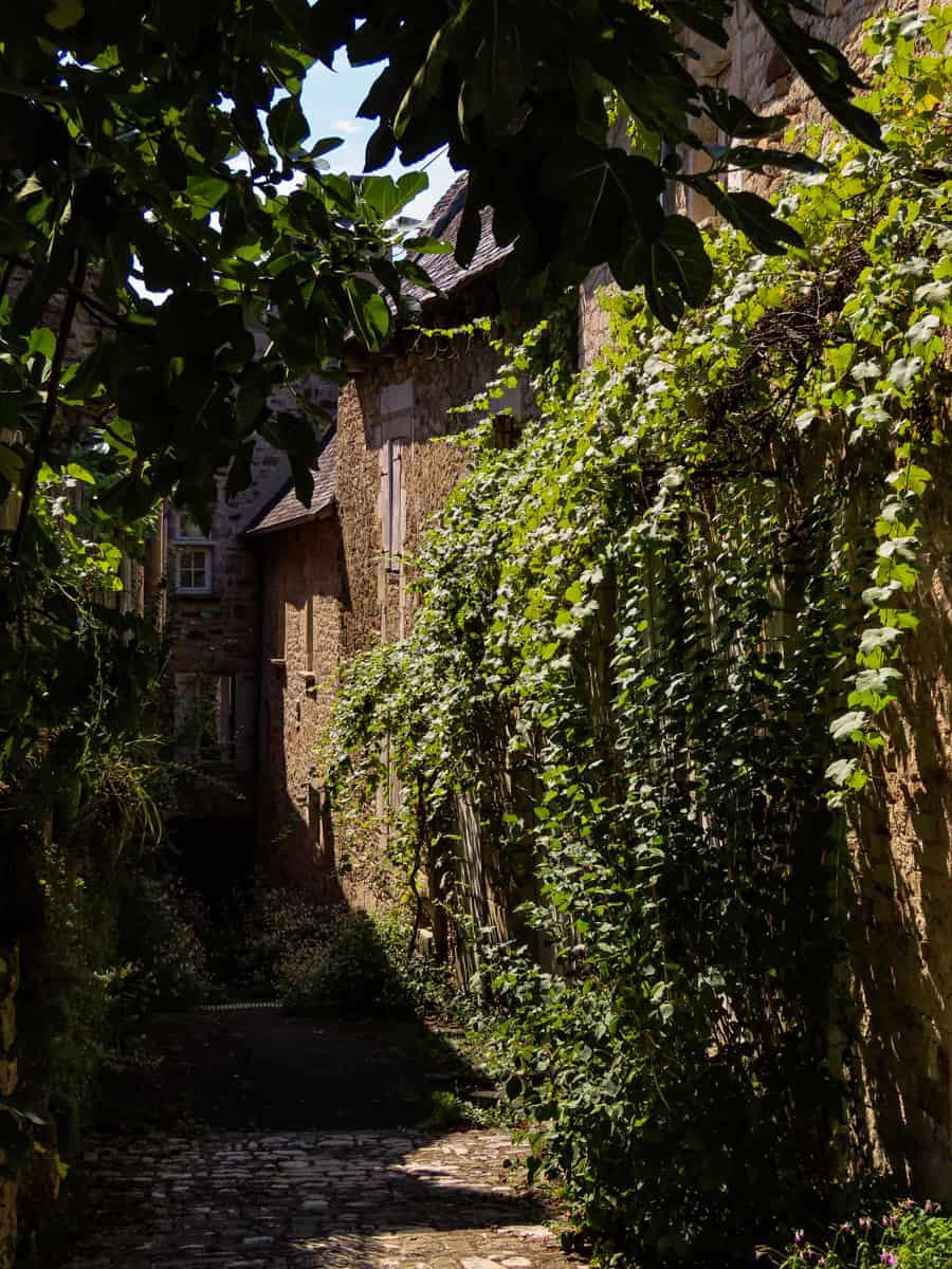 turenne-plus-beau-village-de-france-brive-la-gaillarde-23