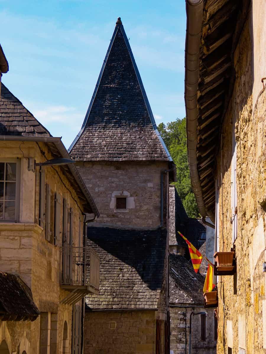 turenne-plus-beau-village-de-france-brive-la-gaillarde-24