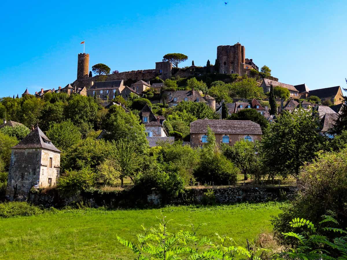 turenne-plus-beau-village-de-france-brive-la-gaillarde-3